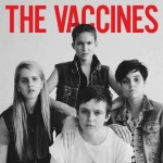 """The Vaccines """"Bad Mood"""" video ufficiale"""