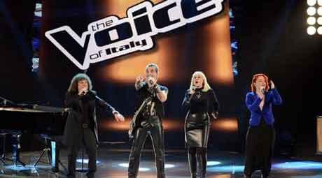 The-voice-Italia-4-giudici