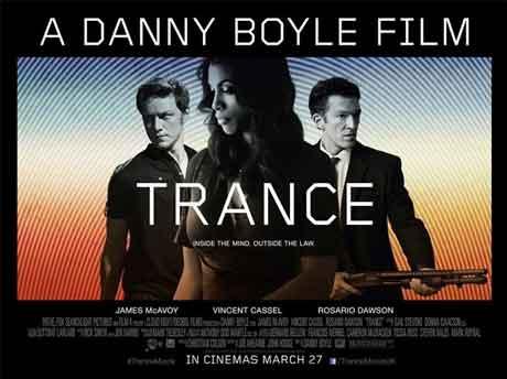 Trance-Danny-Boyle
