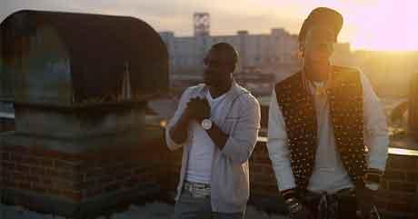 Wiz-Khalifa-Akon