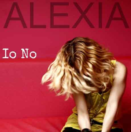 alexia-io-no-artwork
