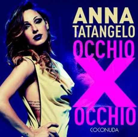 anna_tatangelo_occhio_per_occhio-artwork