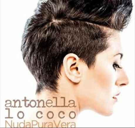 antonella-lo-coco-nuda-pura-vera-artwork