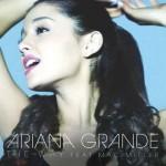 Ariana Grande ft. Mac Miller 'The Way' audio con testo + video