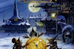avantasia-the-mystery-of-time-cd-cover