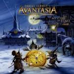 """Avantasia """"The Mystery of Time"""" è il nuovo album"""