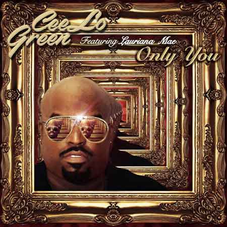 cee-lo-green-only-you-artwork