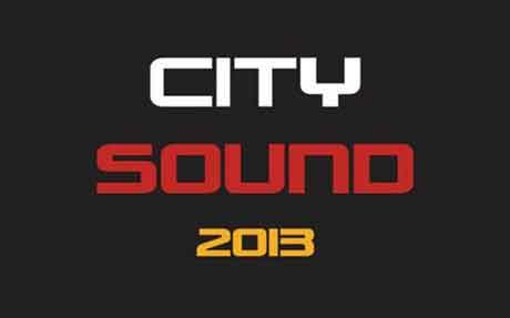 city-sound-2013