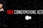 congiunzione_astrale_nek_cover