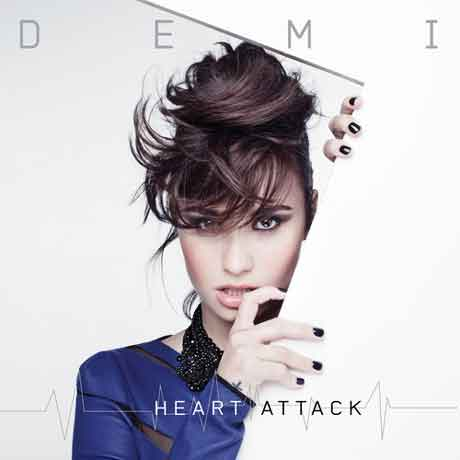 demi-lovato-heart-attack-artwork