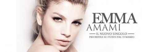 emma-amami-artwork