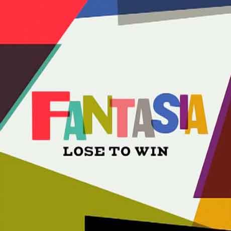 """Fantasia """"Lose To Win"""" video ufficiale"""