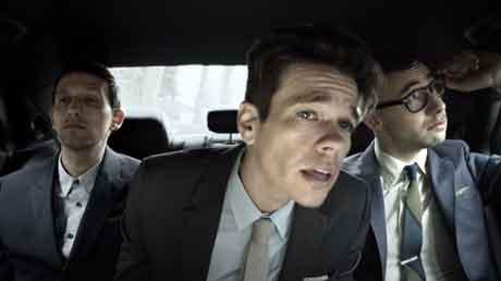 fun-why-am-i-the-one-screenshot-videoclip