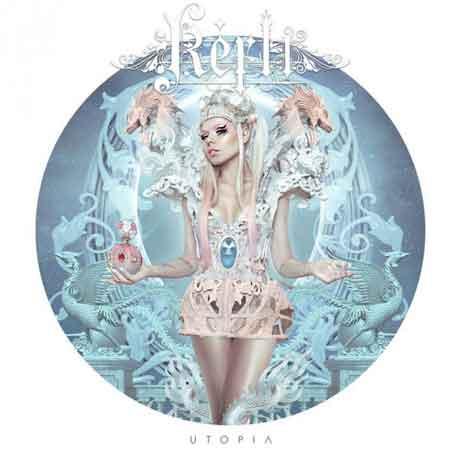 kerli-utopia-ep-cover
