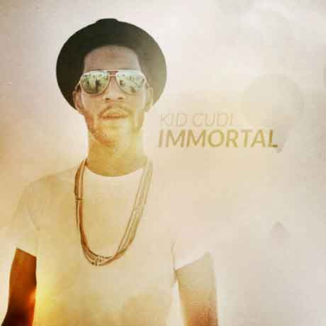 kid-cudi-immortal-artwork