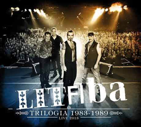 litfiba-trilogia-1983-1989-live-2013-cd-cover