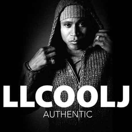 ll-cool-j-authentic-cd-cover