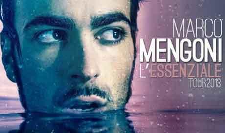 marco-mengoni-lessenziale-tour-2013