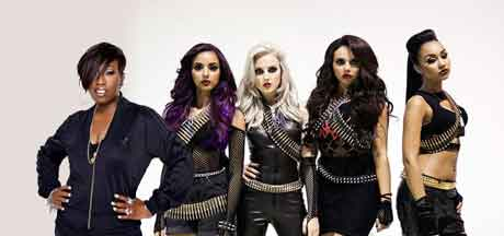 missy-elliott-little-mix