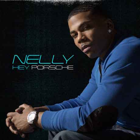 nelly-hey-porsche-artwork