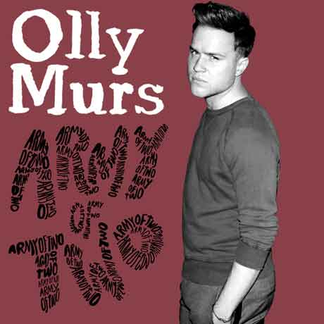 olly-murs-army-of-two-artwork