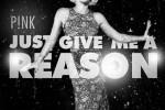 pink-just-give-me-a-reason-artwork