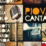 """Nicola Piovani """"Cantabile"""" tracklist del nuovo album"""