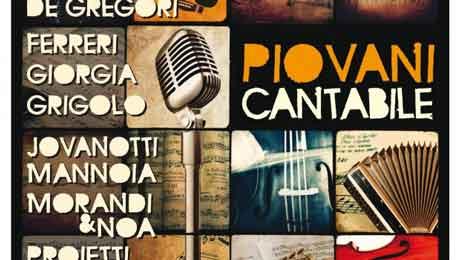 piovani-cantabile-cd-cover