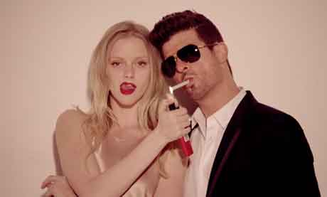 robin-thicke-blurred-lines-video