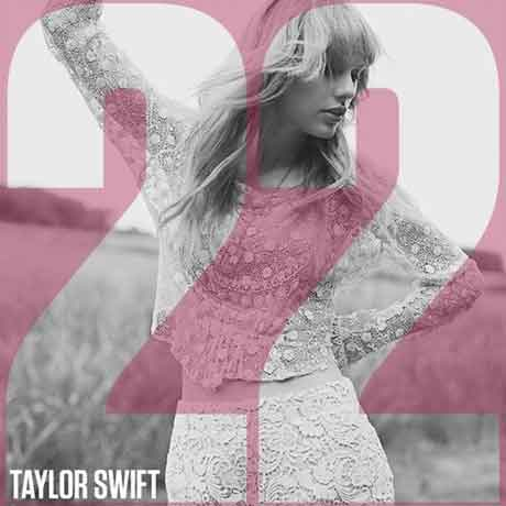 taylor-swift-22-single-cover