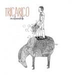 """Tricarico """"Invulnerabile"""" tracklist del nuovo album"""