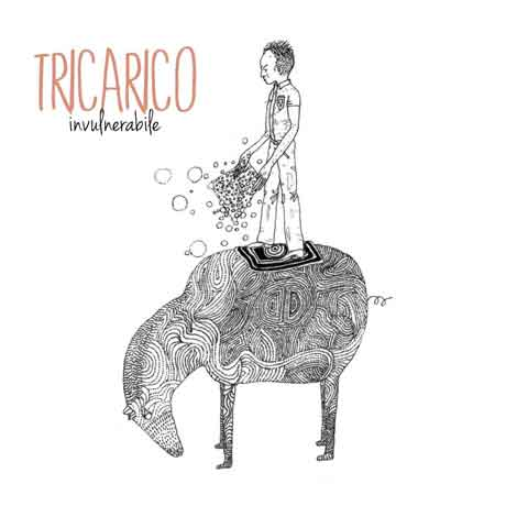 tricarico-invulnerabile-cd-cover