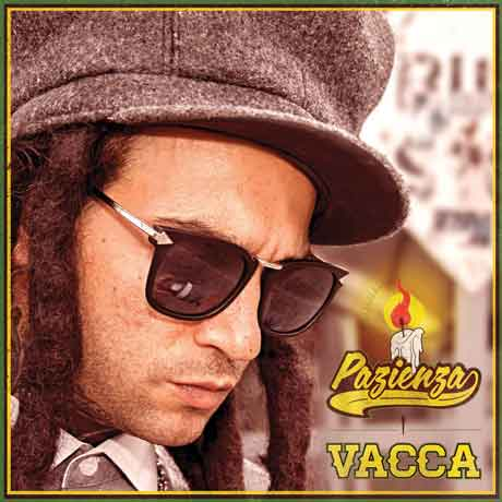 vacca-pazienza-cd-cover