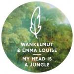 "Wankelmut & Emma Louise ""My Head Is A Jungle"" video ufficiale"