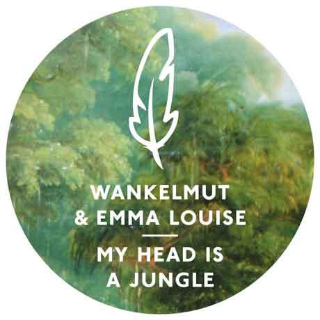 wankelmut-emma-louise-my-head-is-a-jungle-artwork