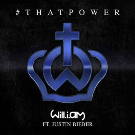 william-justin-bieber-that-power-single-cover