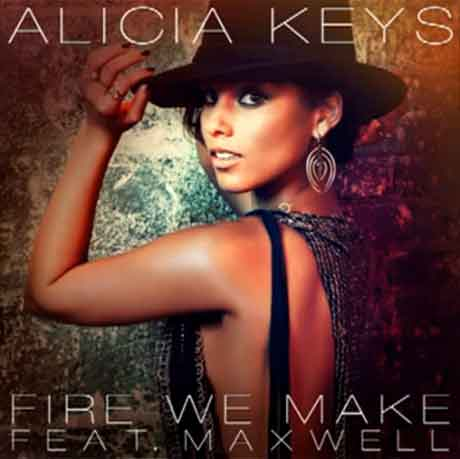 Alicia-Keys-Fire-We-Make-ft.maxell