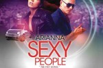 Arianna-Sex-People-The-Fiat-Song-artwork