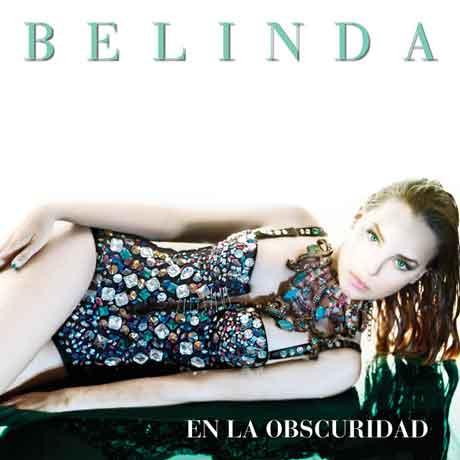 Belinda-En-La-Oscuridad-artwork-itunes