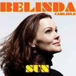 """Belinda Carlisle """"Sun"""" video"""