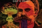 Black-Sabbath-God-is-Dead-artwork