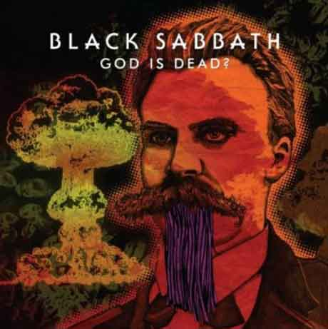 Black-Sabbath-God-is-Dead-artwork