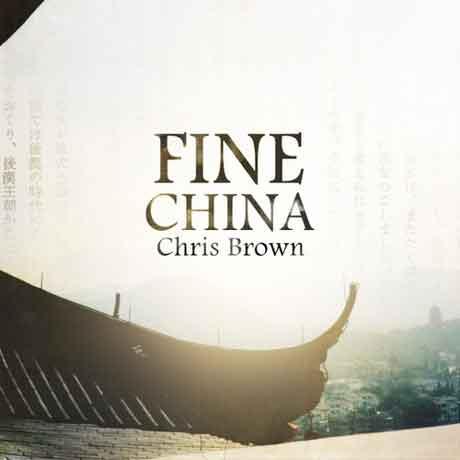 Chris-Brown-Fine-China-artwork