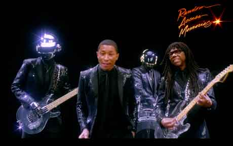 Daft-Punk-Pharrell-Williams