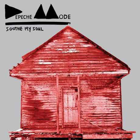 Depeche-Mode-Soothe-My-Soul-single-artwork