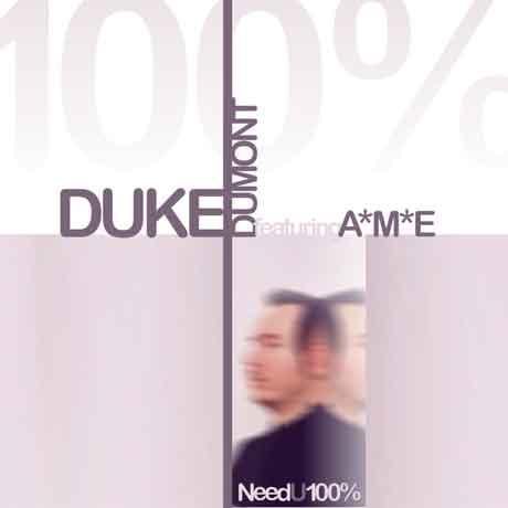 Duke-Dumont-Need-U-artwork