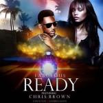 Fabolous 'Ready' video ufficiale ft. Chris Brown