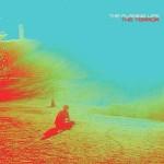The Flaming Lips 'The Terror' album 2013 tracklist