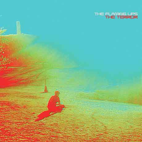 Flaming_Lips_The_Terror_CD_cover
