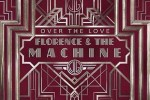 Florence-The-Machine-Over-the-Love-2013-artwork